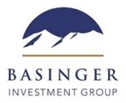 Basinger Investment Group Home