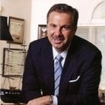 Al Procaccino II, Founded Castle Financial in 1992