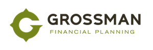 Grossman Financial Planning Home