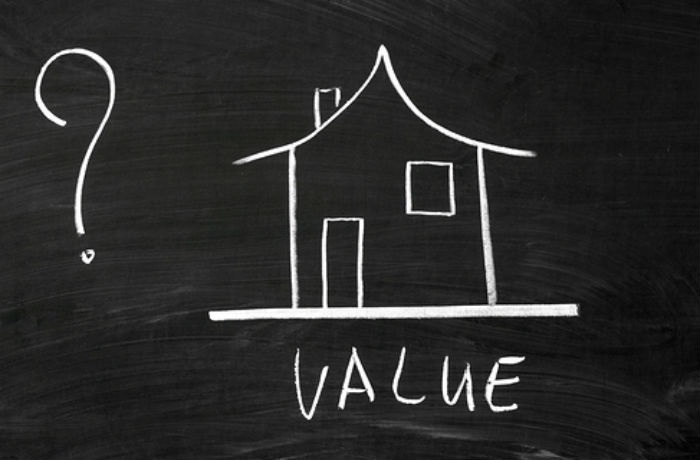 Is Your Home Properly Insured To Value?