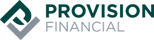 Provision Financial Home