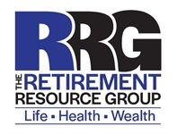 The Retirement Resource Group, LLC Home