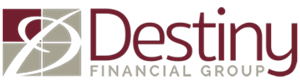 Destiny Financial Group Home