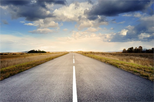 Navigating Your Financial Roadmap