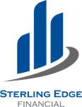 Sterling Edge Financial Home