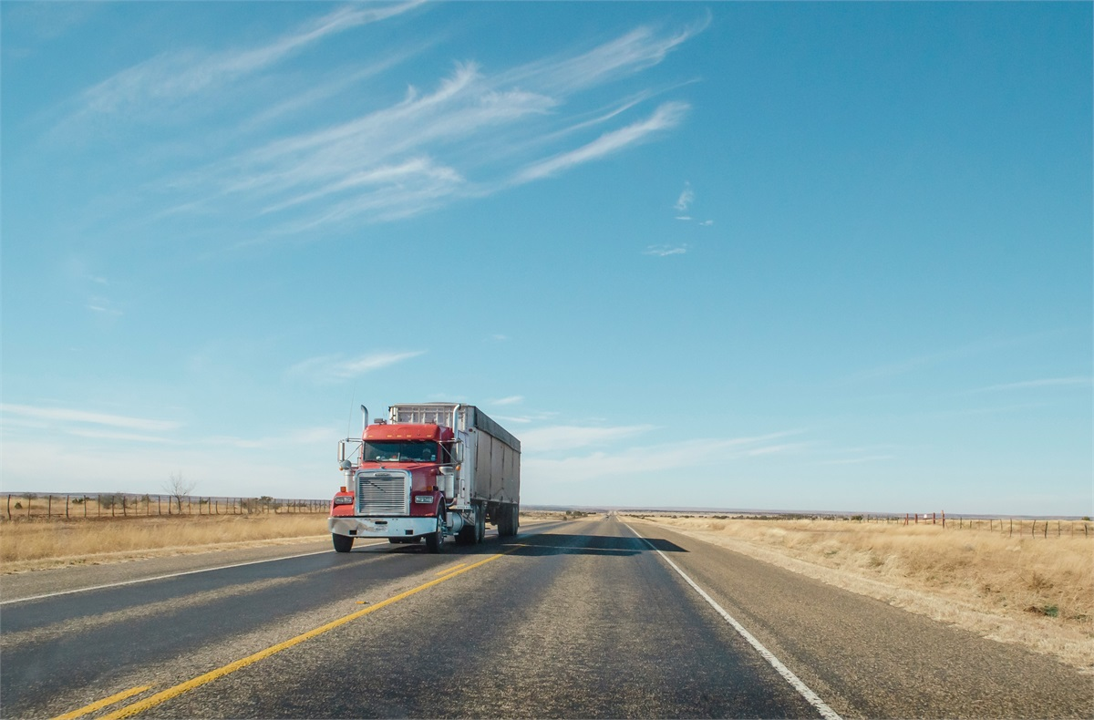 Why is trucking insurance so expensive for my new business?