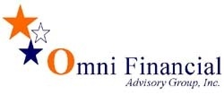 Omni Financial Advisory Group, Inc. Home
