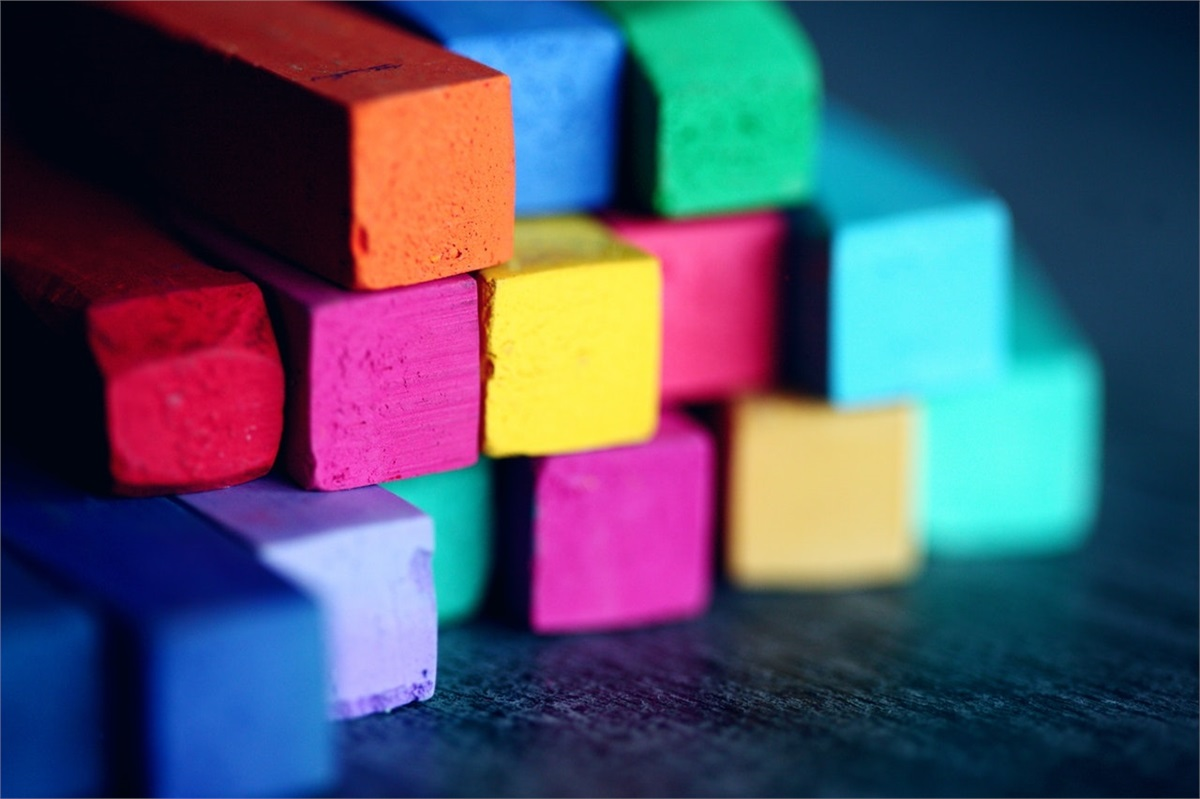 Essential Financial Building Blocks
