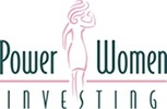 Power Women Investing Home