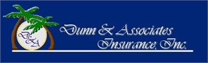 Dunn & Associates Insurance, Inc. Home