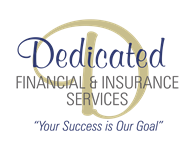 Dedicated Financial & Insurance Service Home