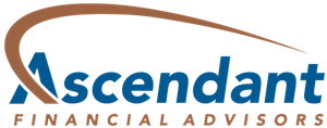Ascendant Financial Advisors Home