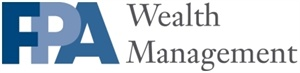 FPA Wealth Management Home