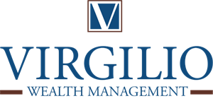 Virgilio Wealth Management Home