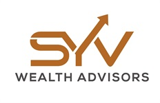 SYV Wealth Advisors  Home