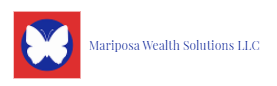 Mariposa Wealth Solutions LLC Home