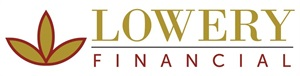Lowery Financial Group Home