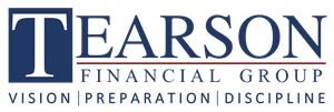 Tearson Financial Group, LLC Home