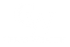 Ceres Wealth Home
