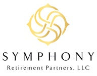 Symphony Retirement Partners, LLC Home