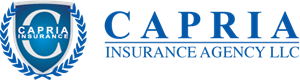 Capria Insurance Agency, LLC Home