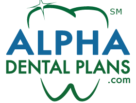 Alpha Dental Plans