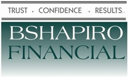 Bshapiro Financial Home