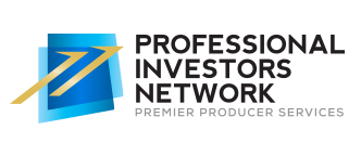 Professional Investors Network, LLC Home