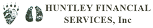 Huntley Financial Services, Inc Home
