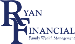Ryan Financial Home