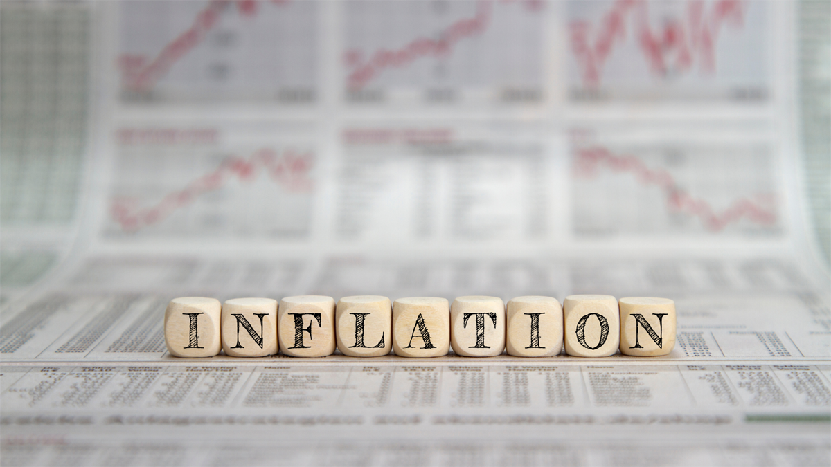 Investing During Periods of Inflation
