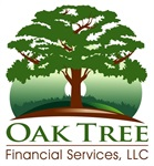 Oak Tree Financial Services, LLC  Home
