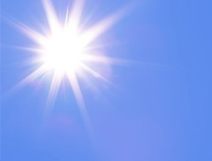 Heat Illnesses 101: Symptoms, First Aid and Prevention