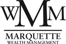 Marquette Wealth Management  Home