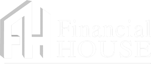Financial House Home