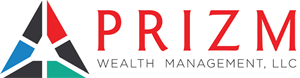 Prizm Wealth Management  Home