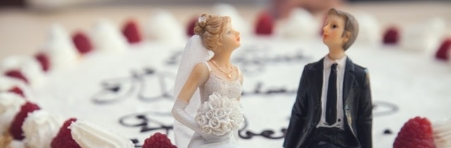 "Money and Marriage: Rethinking Your Finances When You Say ""I Do"""