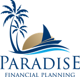 Paradise Financial Planning Home