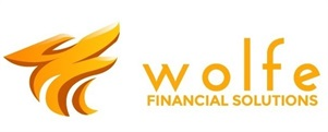 Wolfe Financial Solutions, LLC Home