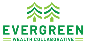 Evergreen Wealth Collaborative Home