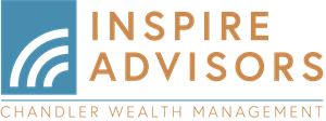 Inspire Advisors  Home