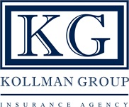 Kollman Group Home