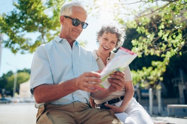 How to Plan for Retirement?