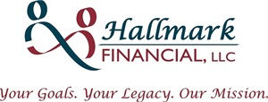 Hallmark Financial, LLC  Home