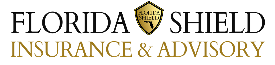 Florida Shield Financial Advisory Home