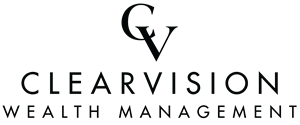 ClearVision Wealth Management Home