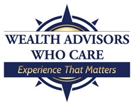 Wealth Advisors Who Care Home