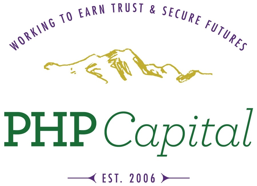 PHP Capital Home