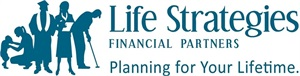 Life Strategies Financial Partners Home