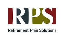 Retirement Plan Solutions Home